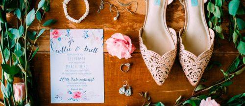 how to address save the dates featured jessica olivero