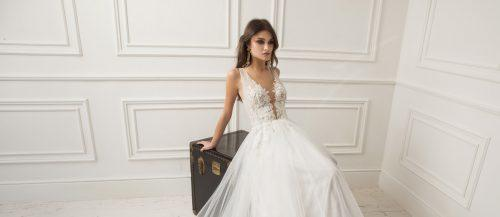 lihi hod wedding dresses featured