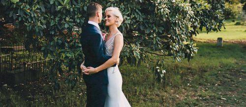taya smith wedding featured