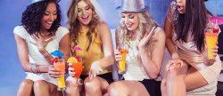20 Most Popular Bachelorette Party Games In 2019