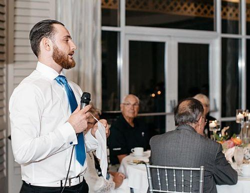 best man speech examples classical wedding wishes