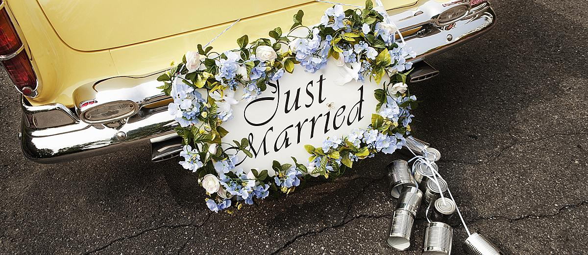 best places to elope car design married featured