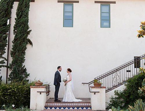 best places to elope simple romantic style