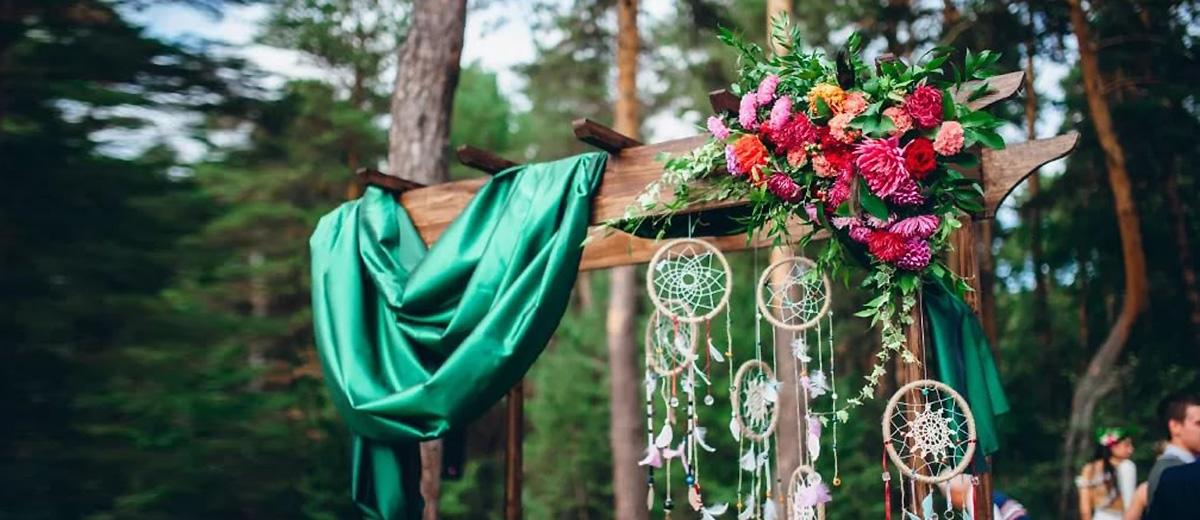 cheap boho decor featured art wedding