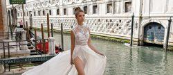 18 Most Pinned Wedding Dresses
