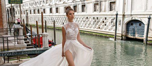 most pinned wedding dresses featured julie vino
