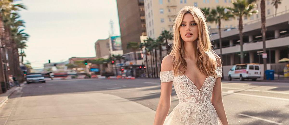 muse by berta wedding dresses 2019 featured
