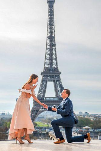 top engagement ring ideas paris proposal couple romantic