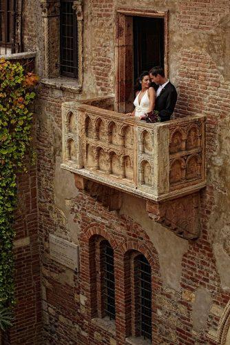 top engagement ring ideas romantic verona proposal balcony