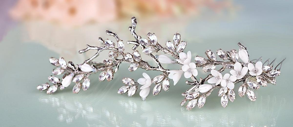top gracia bridal hair accessories featured