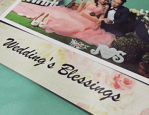 26 Beautiful Wedding Blessings And Prayers | Wedding Forward