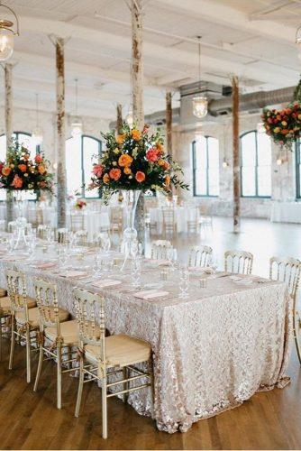 wedding-loft-decor-flowers-in-the-vase-on-the-table-j-messer-photography
