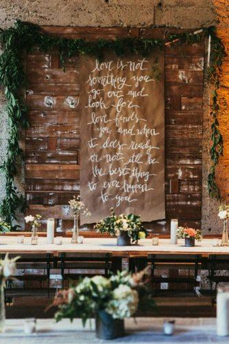 wedding-loft-decor-letters-on-the-brick-steve-cowell-photography