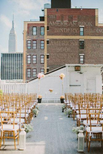 wedding-loft-decor-on-the-top-othe-roof-love-sylvia-photography
