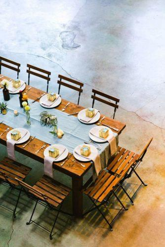 wedding-loft-decor-rustic-wedding-table-jackie-wondersp-photography