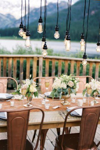wedding-loft-decor-table-decor-on-the-top-of-the-roof-photography-danielle-defiore