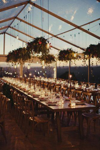 wedding-loft-decor-table-with-lights-on-the-top-of-the-roof-photos-dan-oday-photography