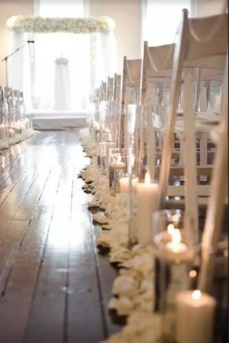 wedding-loft-decor-white-decor-with-chairs-and-candles-photo-by-paper-antler