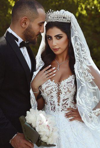 wedding photographers bride and groom saidmhamadofficial