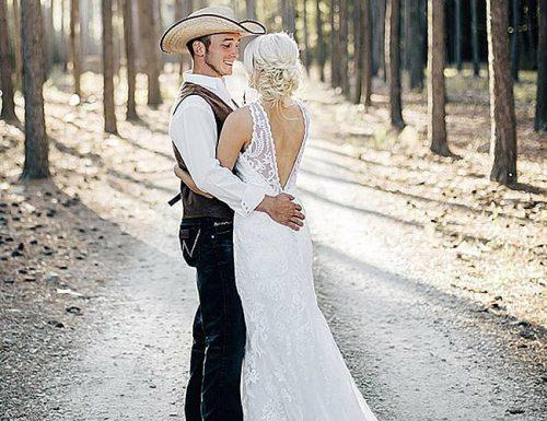 200+ Of The Best Of Country Wedding Songs For Your 2019