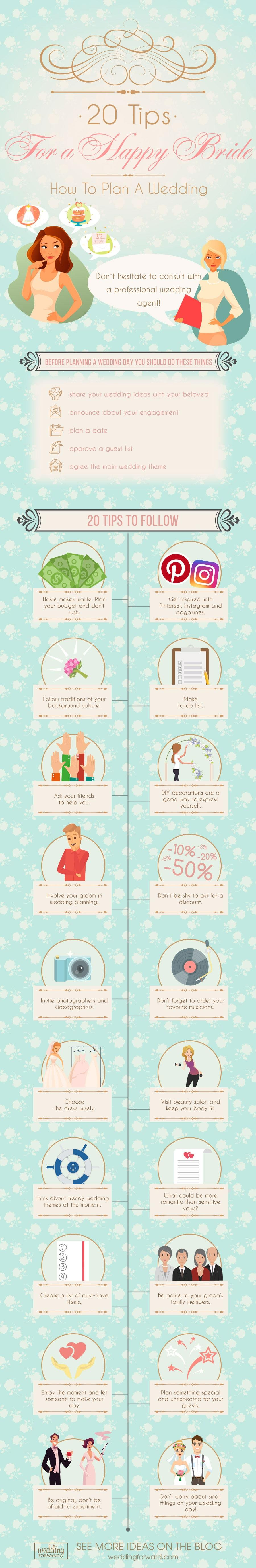 how-to-plan-a-wedding-20-tips-for-a-happy-bride