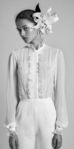 pantsuits-lace-long-sleeve-high-neck-alon-livne-white-wedding-dresses-2018-valencia