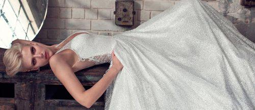 pnina tornai wedding dresses 2019 featured