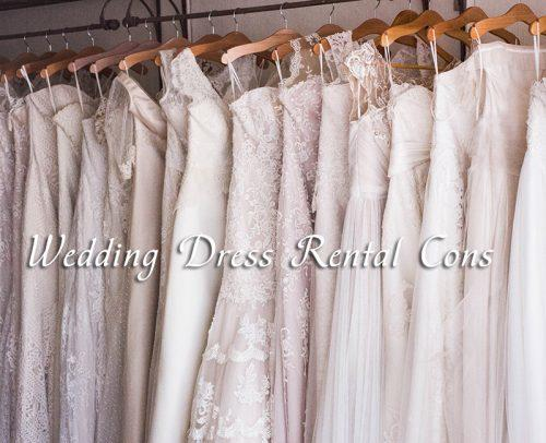 rent wedding dress wedding dresses shop