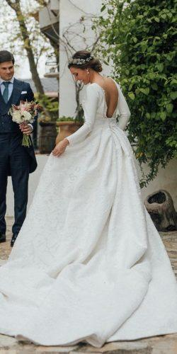 Miranda Kerr Wedding Dress.12 Celebrity Wedding Dresses And Its S Clones Wedding Forward