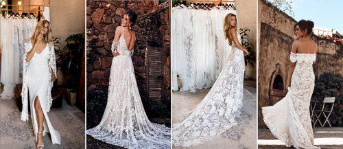 grace loves lace wedding dresses featured