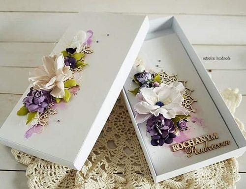 how to address wedding invitations design flowers beautiful