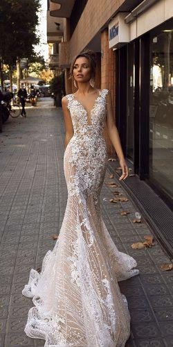 Tina Valerdi 2019 Wedding Dresses I M Yours Passion By Tina