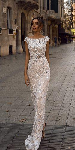 Tina Valerdi 2019 Wedding Dresses I M Yours Passion