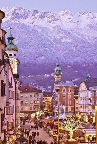 unique honeymoon destinations city near mountains visitaustria