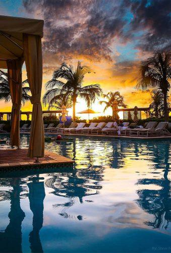 unique honeymoon destinations hotel in aruba stevefrancees