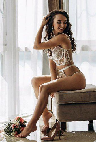 bridal undergarments hight waist set with top rara avis lingerie