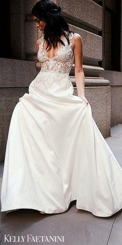 kelly faetanini wedding dresses cap natural ceres shane Lavancher 1624