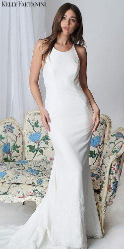 kelly faetanini wedding dresses cap simple white 0027 Aria