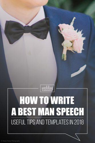 fi best man speech collage