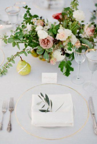 destination weddings decorations destination-table-decor Jose Villa Photography