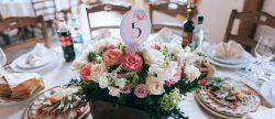 30 Beautiful And Simple DIY Wedding Decorations
