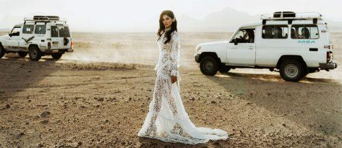 predrag djuknic wedding dresses featured