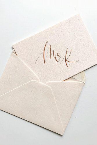 wedding wishes gift card ideas