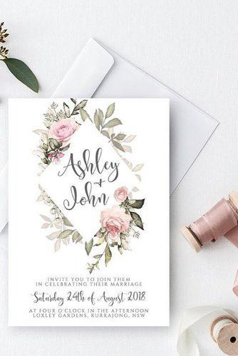 Wedding Card Wishes.What To Write In A Wedding Card Wedding Wishes
