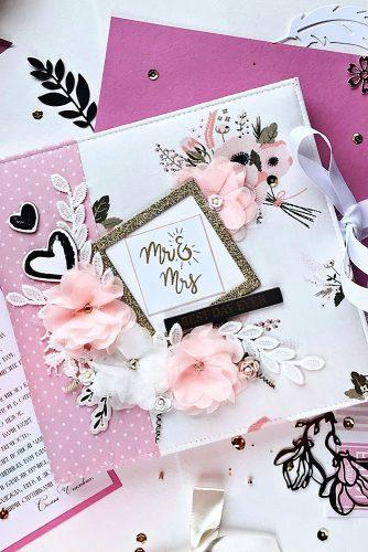 wedding wishes wedding card messaging congratulations