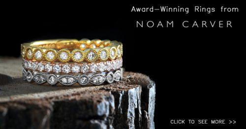 bridal sets noam carver banner