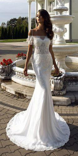 collection love in the palace tina valerdi wedding dresses off the shoulders heart shape 9F8A1325