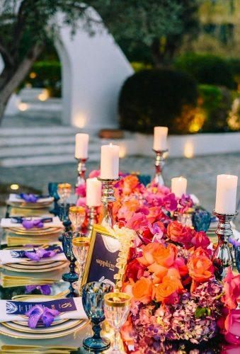 destination weddings decorations colorfull decor Elias Kordelakos