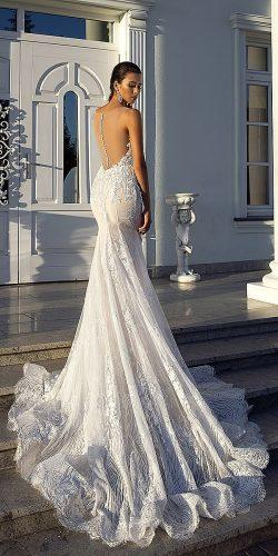 tina valerdi wedding dresses lace mermaid open back 9F8A9780