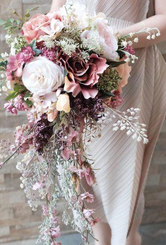wedding bouquets 2019 rustic wedding flower rustic bouquet lux floraldesign